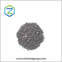 Chemical Auxiliary Agent Rubber Antioxidant IPPD