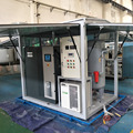 Dew Point Dry Air Generator Air Dry Machine for Transormer Maintenance