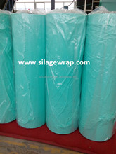 Round Bale Silage Wrap for agriculatural use