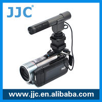Intelligent pc camera with microphone
