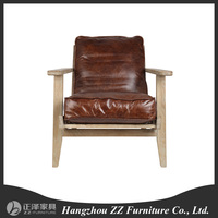 Leather slipcovers sex lounge chair