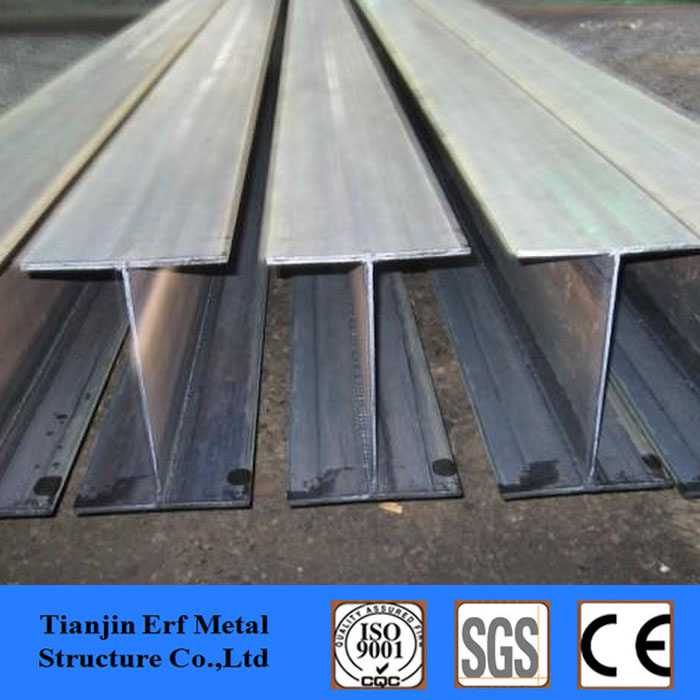 steel h beam,steel h beam weight