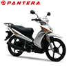 Chongqing Cheap 110cc Scooter Mini Popular Gas Moped With Pedals