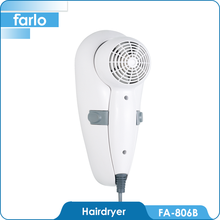 FARLO no noise standing cordless hair dryer