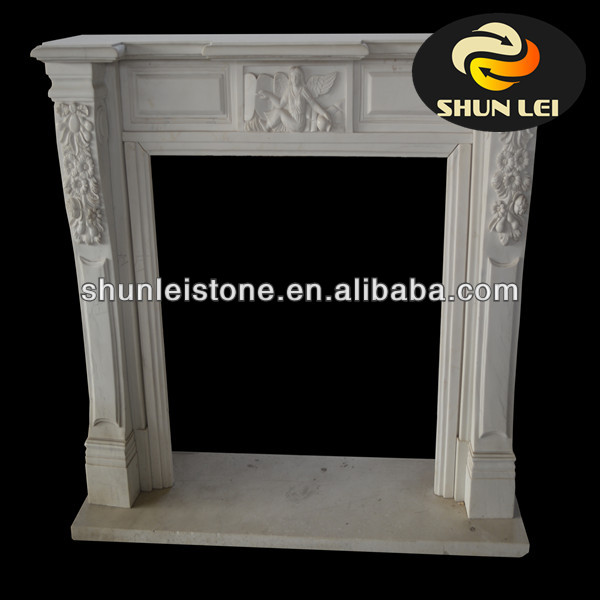 gas fireplace/fireplaces china/continental fireplaces