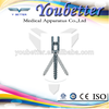 /product-detail/fixation-system-pedicle-screw-implants-pedicle-screw-spine-60685178743.html