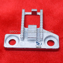 653193003 HIGH QUALITY DOMESTIC SEWING MACHINE PARTS FEED DOG FOR JANOME