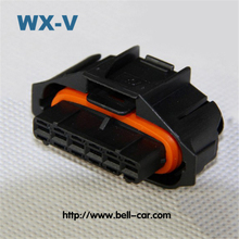 electric wire plastic 32 pin connector 1928403740