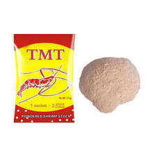 Hot Selling Healthy Dried Shrimp Powder from China