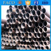ERW Pipes and Tubes !! hengyang seamless pipe schedule 40 cast iron pipe