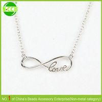 925 sterling silver jewelry wholesale made in China