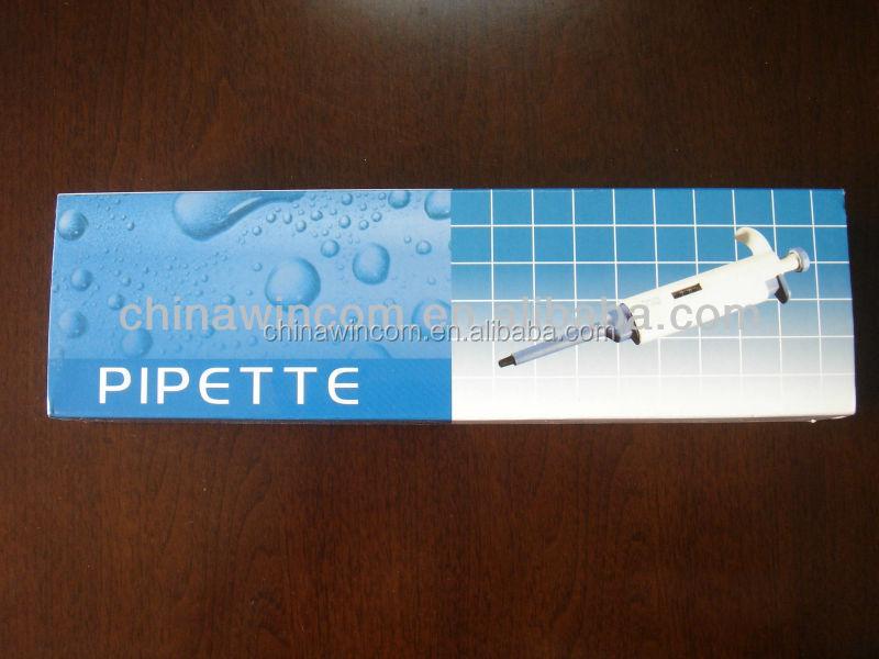 Micro pipeta pipeta de transferencia diferentes tipos de - Pipeta advantix despues bano ...
