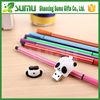 Wholesale New Style U Disk Usb Flash Pen Drive