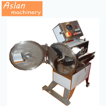 Biltong slice cutter machine/dried meat slicing machine/jerky slicer