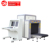 High Penetration X-Ray Baggage Screening Equipment for Security