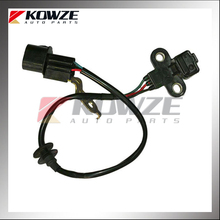 Engine Crank Angle Sensor for Mitsubishi Lancer CS1A CS2A CS3A CS3W CJ1A MR420734