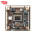 "1/3"" 1080p 2MP AHD Camera Board Camera Module"