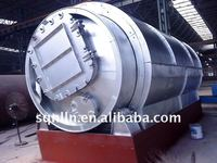 sale factory sell directory tyre pyrolysis fuel oil equipment