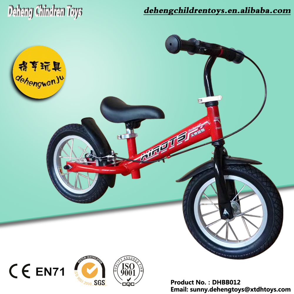 HG12 Blue Color Colorful Youth Children Bicycle /Girl's Bike/Boys' bike