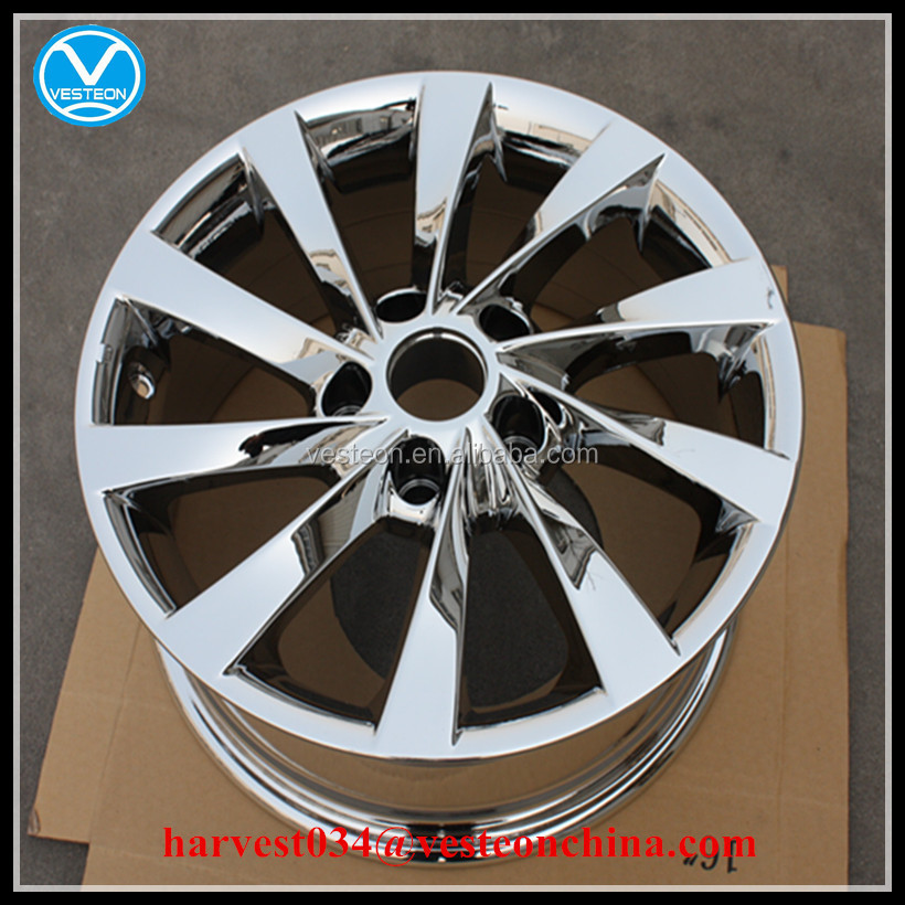 wheel sport rims malaysia car alloy wheels rims 14 15 16 17 18 inch buy alloy wheels car sport. Black Bedroom Furniture Sets. Home Design Ideas