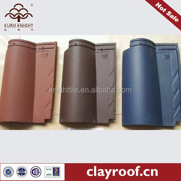 kerala different types brown clay roof tile prices