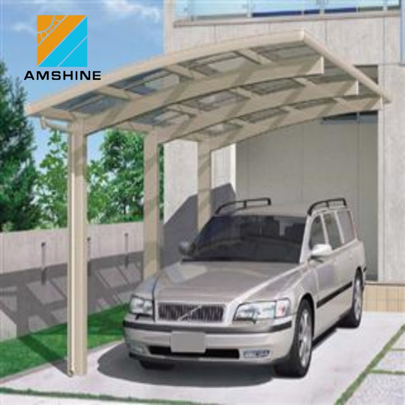 Carport For Camper, Carport For Camper Suppliers and Manufacturers ...