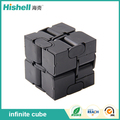 New Cube Anti Stress Toys Infinite Cube