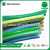 2016 Canton fair hot product Factory supply PVC hoses