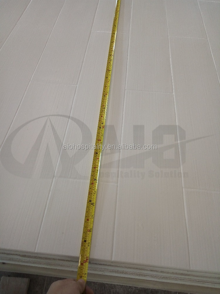 List Manufacturers of Cultured Marble Shower Surround, Buy ...