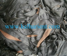 +Unvulcanised Rubberised Nylon Friction