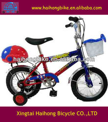 latest hot sale direct factory kid's bike for Africa market