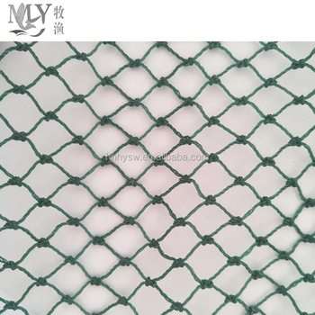 MY fishing nets nylon prices