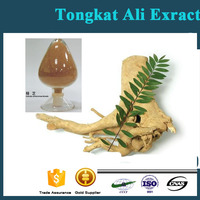 Sexual enhancement Natural Tongkat Ali/Eurycoma longifolia jack Extract