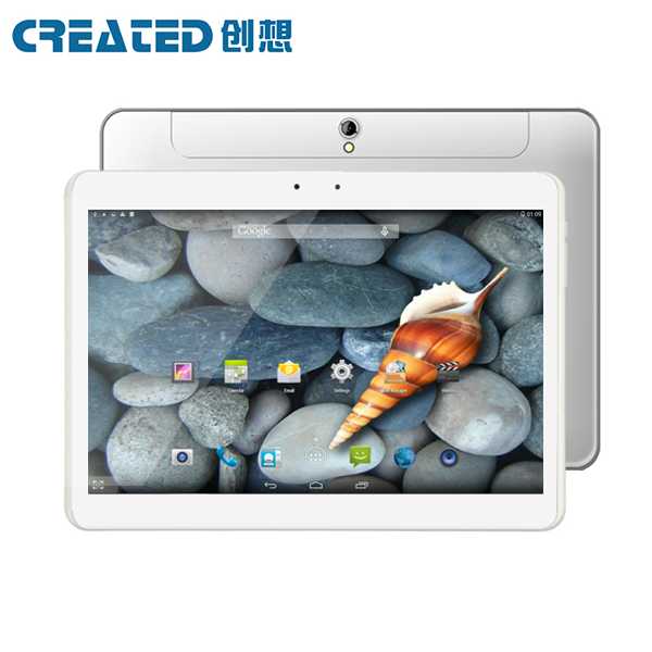 Wholesale tablets laptop computer touch screen with bluetooth keyboard the tablet shenzhen
