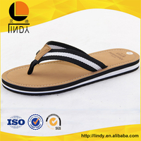 Import ladies mens spa non-slip sandals slippers from china