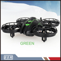 Real-time Transmission mini UFO rc quadcopter drone with camera