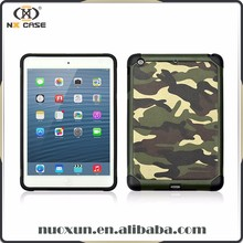 2017 China high quality covers cases accessories for ipad mini
