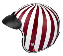 new condition motorcycle helmet dot for sale