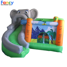 2018 air bouncer inflatable trampoline,cheap inflatable bouncer rentals,inflatable trampoline bouncer