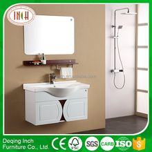 modern bath vanities/bathroom vanity for vessel sink/bathroom vanity backsplash