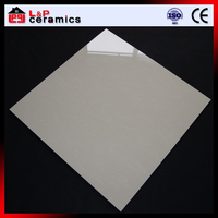 low price soluble salt clip look porcellanato floor tiles