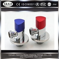 High Quality Tough Water Control Brass Non Return Valves