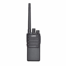 R8 ruggy case cheap two way radio