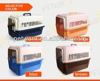 Wholesale Pet Carrier Bag Pet Cage Bottom Tray