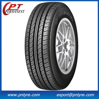 China Hot Sale Tyres Best Price Light 550R13LT