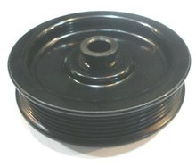 power steering pulley for Ford Explorer, Ranger AEROSTAR 4.0L