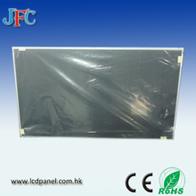 FHD 72 inch LED panel for sharp