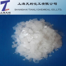 96% 98% 99% NaOH Caustic Soda Flake/Pearl