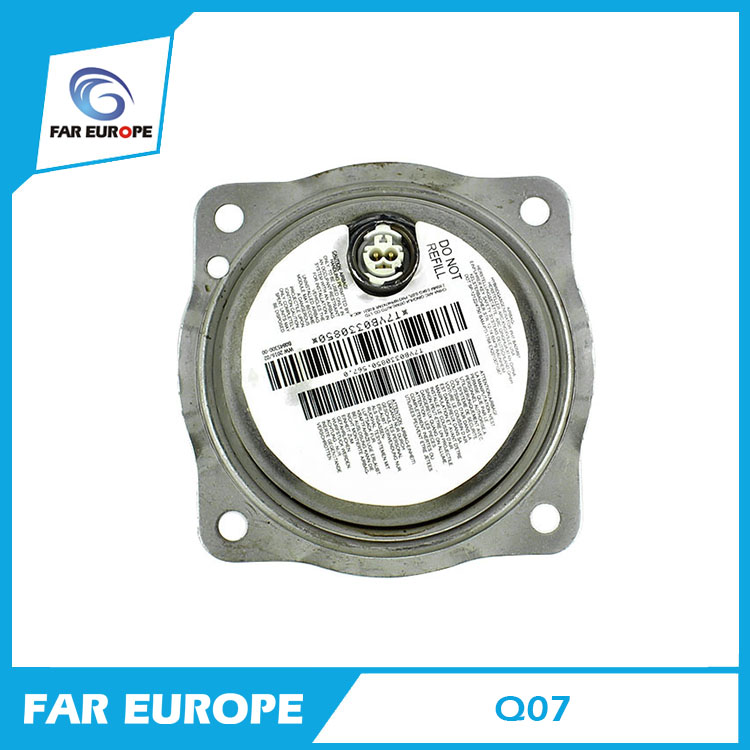 Passenger Airbag Inflator for VW