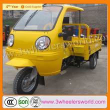 China alibaba website supplier wholesale 150cc,200cc three wheel mini motorcycle car